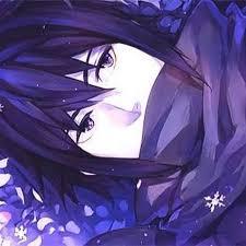 Sasuke x reader imagines