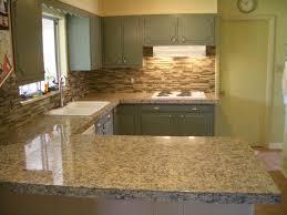recycled glass tile kitchen backsplash how to clean glass tile kitchen backsplash linear glass tile kitchen backsplash kitchen glass tile backsplash edges