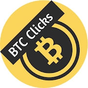 I think bitcoin ptc earnings can be substantial in many areas of the world. Btcclicks Bitcoin Ptc 1 Android Apk Free Download Apkturbo