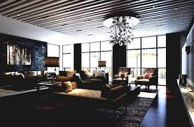 living room furniture ideas amusing small. Wonderful Living Room Furniture Arrangement. Full Size Of Amusing Arrangement Ideas Fireplace Small S