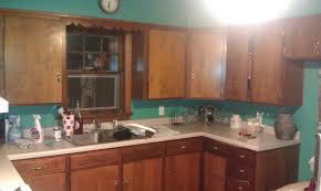Removing Kitchen Cabinets Removing Soffit Above Kitchen Cabinets Home Design Ideas