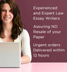 best essay writers law essay writers uk law essays help best law essay writers uk