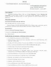 Entry Level Mechanical Engineering Resume Classy 48 Creative Entry Level Mechanical Engineering Resume Sierra