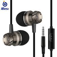 <b>Wired Headset</b> - Shop Cheap <b>Wired Headset</b> from China <b>Wired</b> ...