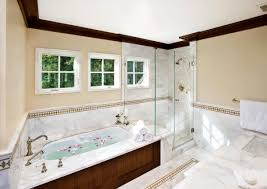 big bathroom designs. New Large Bathroom Design Ideas Interior Marvelous Awesome Big  Designs Big Bathroom Designs