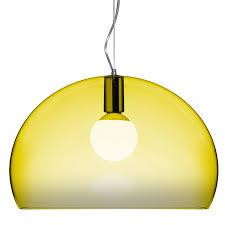 yellow k6 182 00