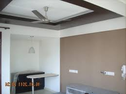 ceiling design for office. Office Pop. Pop With To E Ceiling Design For
