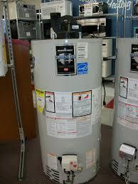 Rheem Water Heaters Pilot Light House Plans 128722