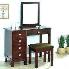 Vanity Makeup Sets Bedroom Vanity Sets Also With A Vanity Table Also ...