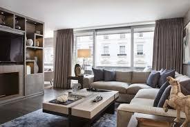 apartment designers. Fine Designers Renovated Belgravia Apartment Is An Elegant PiedaTerre To Designers
