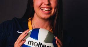 Student Spotlight Abby Weaver | East Texas Baptist University