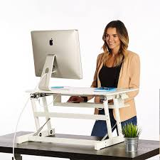 height adjustable office desk. Our Height Adjustable Office Desk 0