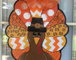 thanksgiving front door decorationsFront door decor  Etsy