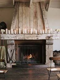 Phantasy How To Build Rustic Fireplace Mantels Fireplace Ideas Along For Rustic  Fireplace Mantels in Rustic