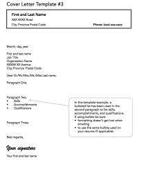 Resume Examples Templates  Marketing Assistant Cover Letter Simple     clinicalneuropsychology us