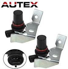 p0715 input turbine speed sensor a circuit autex 2pcs 4l80e 4l85e transmission input output speed sensor for gm chevrolet 1991 up
