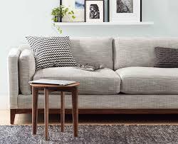 scandi style furniture. Full Size Of Sofas:68 Best Scandinavian Sofa Danish Modern Couch Furniture Wholesale Scandi Style C