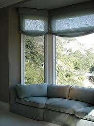 Fresh Bay Window Sofa 27 On Living Room Sofa Inspiration with Bay Window  Sofa
