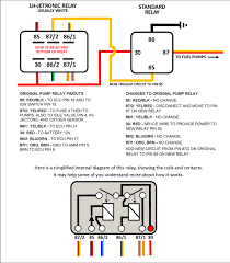ribu1s wiring diagram ribu1c troubleshooting \u2022 indy500 co 6 pin relay wiring diagram at 120 Volt Relay Wiring Diagram