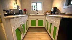 tiny house fridge. Tiny House Fridge Kitchen Appliances Best For .