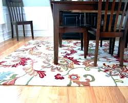 pier one rugs clearance pier one area rugs 1 tile rug in ivory perfect of classic