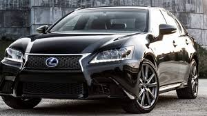 2018 lexus hybrid models. interesting lexus new 2018 lexus es 350 hybrid throughout lexus hybrid models h