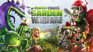 plants vs zombies garden warfare wallpaper 1280x720 9549