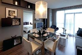 condo furniture ideas. Condo Furniture Ideas Condominium Suite Contemporary Dining Room Design . N