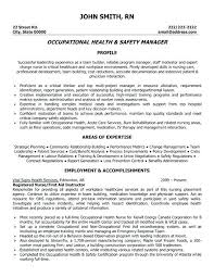 Sample Resume For Property Manager Best Of Property Manager Contract Sample Estate Manager Resume Property