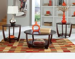 american freight coffee table designs and ideas