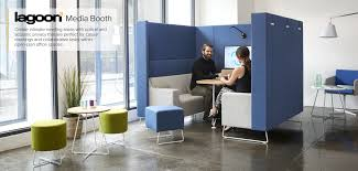 fantastic cool cubicle ideas. Fantastic Cube Office Furniture 90 In Wow Interior Design Ideas For Home With Cool Cubicle