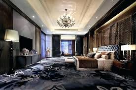 luxury master bedroom furniture. Luxury Master Bedroom Furniture Sets Bedrooms Modern Designs
