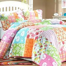 Twin Bedding Quilts – co-nnect.me & Bedding Sets Quilts Aloha Tropical Quilt Girls Bedding Collection Bed  Sheets Quilts Twin Bedding Quilts Twin Adamdwight.com