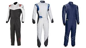 Sabelt Race Suit Size Chart The Best Racing Suits Of 2019 Winding Road