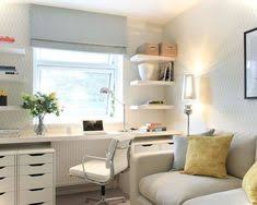 images home office. White Transitional Small Home Office Images Home Office