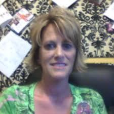 Kellie Mosley - Address, Phone Number, Public Records   Radaris