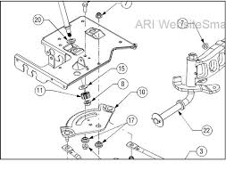 cub cadet lt1042 wiring diagram facbooik com Wiring Diagram For Cub Cadet Rzt 50 3240 cub cadet wiring diagram 3240 wiring diagram for cub cadet rzt 50 mower
