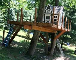 simple tree house designs. How To Make A Tree House Building Treehouse Around Best Designs Simple