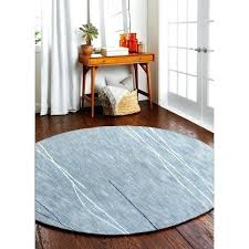 contemporary area rugs 4 x 6 10 12 round rug 8 free furniture contemporary area rugs 8x10 7 x