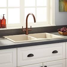 12 Best Rangemaster Sinks U0026 Taps Images On Pinterest  Kitchen Kitchen Sink Term