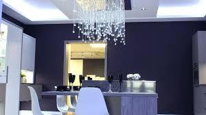 fiber optic chandeliers fibre chandelier china wallpaper open walls