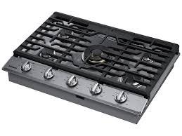 30 gas cooktop. Brilliant Cooktop 30u201d Gas Cooktop With 22K BTU True Dual Power Burner 2016 Inside 30 0