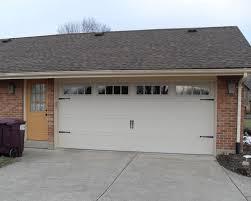 almond garage doorHighfield Door Sales  Portfolio  Recent Work