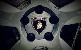 lamborghini logo hd wallpapers 1080p.  Lamborghini Lamborghini Logo Wallpapers Hd HD Wallpaper 5 1920x1200 Throughout 1080p