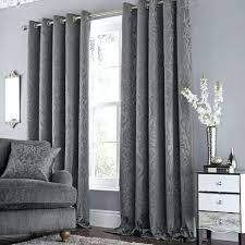 Curtains For A Gray Room Living Room Grey Curtains For Living Room Modern  Buy Blinds From