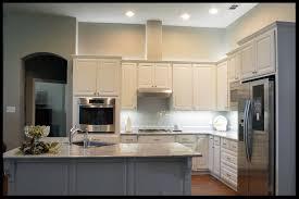 kitchen lighting solutions. kitchen lighting solutions our june 2016 newsletter