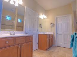 Bathroom Cabinets Orlando Sold 542 Cortez Drive At Del Webb Orlando Ridgewood Lakes