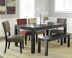 folding dining table set folding dining table and chair set new folding dining room table chairs