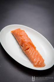 Salmon Sous Vide Chart Sous Vide Salmon
