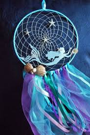 Pictures Of Dream Catchers Cool 32 Best Dreamcatcher Stuffs Images On Pinterest Dreamcatchers